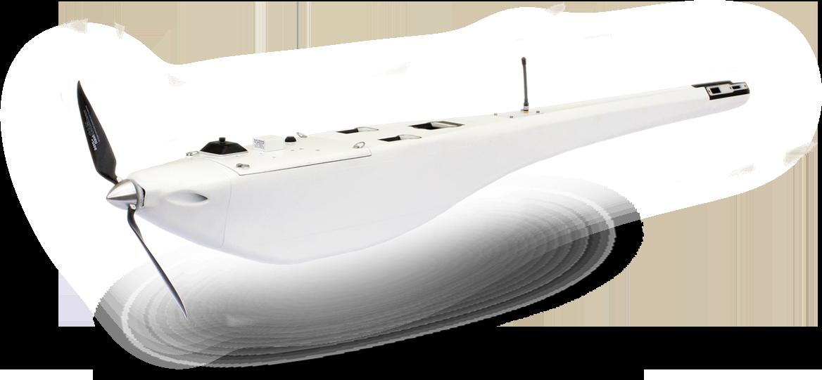 aerospace engineering fuselage