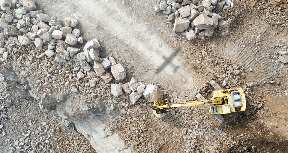 mining image left